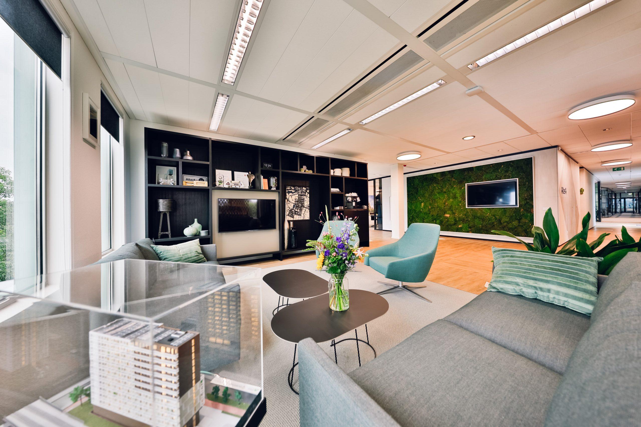 Livingroom fkk Purenudism Pics